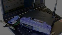 Linksys A+G nuove opportunità per il Wi-Fi
