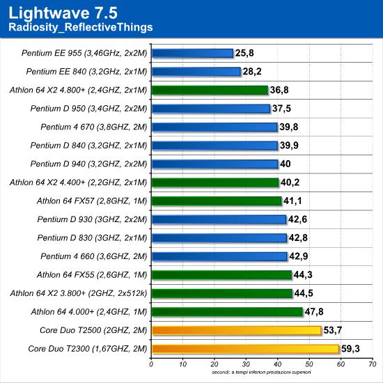 lightwave_1.png