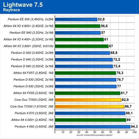 lightwave_2.png