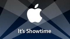 Apple: l'intrattenimento diventa a 360 gradi