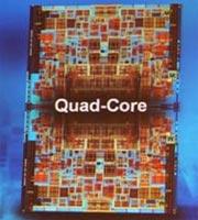 Intel Kentsfield preview: è tempo di Quad Core