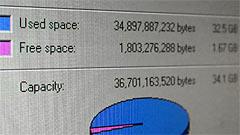 Poco spazio nel PC? Guida all'espansione ragionata