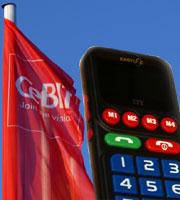 Cebit 2007: il forfait dei big della telefonia