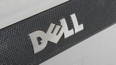 Dell UltraSharp 2707WFP, 27 pollici meglio di 30?