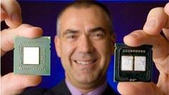 AMD Opteron Barcelona