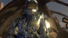 Halo 3, Master Chief alla conquista del mercato console