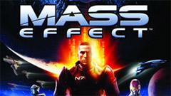 Mass Effect: emozioni ed esplorazione da BioWare