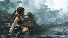 Videogiochi: cosa riserva il 2008