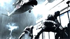 I migliori videogiochi del 2007: la parola ai lettori