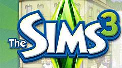 The Sims 3 e la famiglia virtuale del futuro