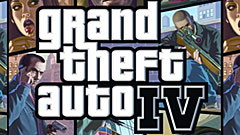 Grand Theft Auto IV: il delirio di Liberty City