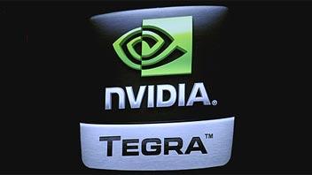 Computex Day 0: NVIDIA svela Tegra, l'anti Atom