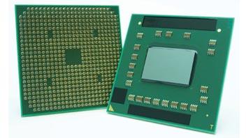 AMD Puma: la nuova piattaforma notebook
