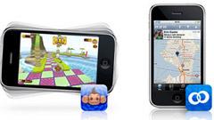 iPhone 3G: l'11 Luglio arriva in Italia