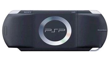 Giochi di incontri PSP successo negli incontri online