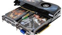 GeForce 9800GTX: Zotac, MSI, ASUS a confronto