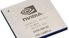 NVIDIA GeForce GTX 280: oltre G80 e G92