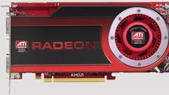 ATI Radeon HD 4850, test e analisi architettura