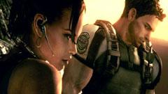 Novità E3 2008: Microsoft, Nintendo e Sony e i trailer