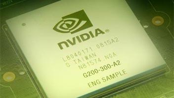 GeForce GTX 280: ASUS, Leadtek, Point of View, Zotac, Gainward