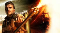 L'interazione e il mondo aperto di Far Cry 2