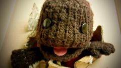 È fenomeno LittleBigPlanet, ma in cosa consiste?