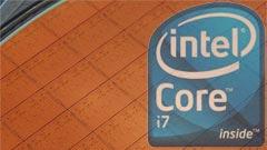 Intel Nehalem: uno sguardo alla nuova architettura