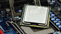 Intel Core i7: prestazioni delle prime cpu Nehalem