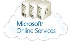 Ecco i servizi Office online di Microsoft per le aziende