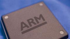 ARM entra nel mondo PC con netbook e soluzioni ibride