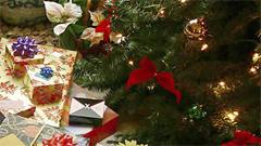 Vetrina natalizia, i regali per giocare