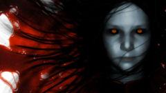 Monolith torna a far paura: ecco F.E.A.R. 2