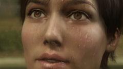 Videogiochi: cosa aspettarsi dal 2009 - parte 2