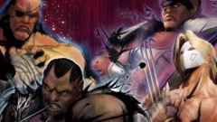 Ritorna il re. Provato Street Fighter IV
