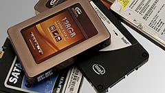 SSD e dischi tradizionali: test, differenze e sorprese