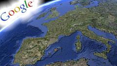 Ventata di novità in casa Google