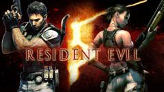 Survival horror alla luce del sole: Resident Evil 5