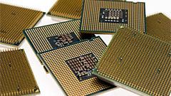Guida all'acquisto dei processori: Febbraio 2009