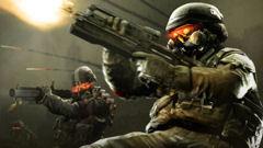 Killzone 2: PS3 mostra finalmente i muscoli