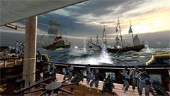 Empire Total War, ovvero la simulazione della guerra