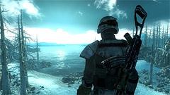 I migliori videogiochi del 2008: la parola ai lettori