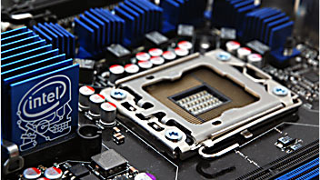 7 schede madri per processori Core i7 a confronto