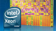 Intel Xeon 5500: architettura delle cpu Nehalem per server