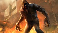 Prototype: il personaggio più potente dei videogiochi