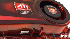 ATI Radeon HD 4770: per la prima volta a 40 nanometri