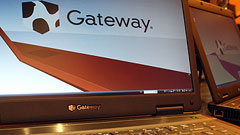 Gateway sul mercato italiano: come, dove e quando
