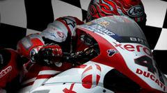 L'Italia dei videogiochi: arriva l'ultima versione di Superbike