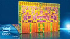 Intel Nehalem-EX: il futuro dei server è a 8 core