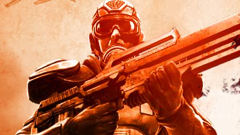 Red Faction Guerrilla: l'ultima evoluzione dei motori fisici