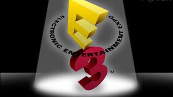 E3 2009: tutte le novità presentate